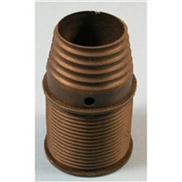 Whiting Cable Drum & Bearing - Curbside