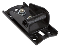 Whiting Truck Door Top Bracket (Whiting Part Number: 6944)