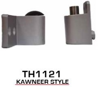Global Door Controls Th1121 Kawneer Style