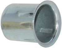 Don Jo Ts-100-Cp, Thimble Strike, Cp Finish