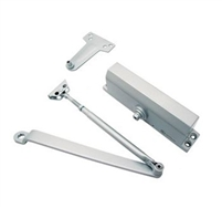 Townsteel Tdc53-Al, Standard Arm Tri-Packed, Aluminum (25 Year Warranty)