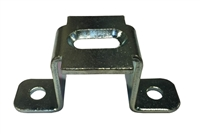 Tormax Tx-9300, Tx-9430 Upper Ball Catch Panel Bracket