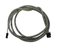 Hunter Ditec Entrematic Reed Switch Extension Harness For Dual Fa-8 Controller