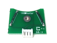 Hunter Ditec Entrematic Lp-Ha-8 Lp Reed Switch
