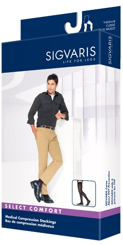 9d400a00f 860 Select Comfort Series Comfort and Style for Everyday Wear for Men and  Women