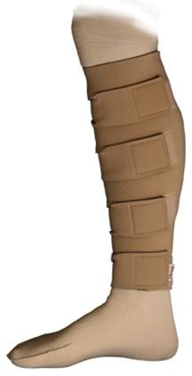 Juxta Fit Legging System