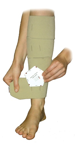 7d6f2cdaab Circaid Juxta-Lite Lower Legging - Compression Garments.
