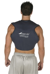 Neck, Back Combo Wrap