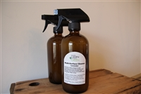 Lavender Multi-Surface Cleaner