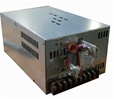 Switching Power Supply - New - Same As Duplo Part Number 057-10043 and 11A-60690
