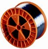 G22333 - Stitching Wire/Round/25 Gauge/On 5 lb. Spool/Galvanized/Per Spool