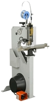Deluxe Model M19 Single-Head Stitcher