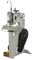 Deluxe Model M2 Single-Head Stitcher