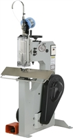 Deluxe Model M7 Single-Head Stitcher