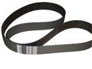 Timing Belt/Rosback S-1381