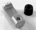 G28428 - Slider for Polar False Clamp/Each