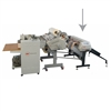 "GBC 31"" wide in-line automated cutter for 5031 TS Laminator (1711987)"