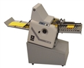 Baumfolder Ultrafold 714XLT Air Feed Folder-Right-Angle Unit