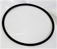 G36045 - SPA 1082 V Belt (Hydraulic) - Same as Polar Part #218828