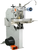 Deluxe Model M30 Single-Head Stitcher