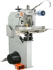 G39602 - M30 Stitcher 230V/60HZ - Deluxe Part #M30-CST-1-1/4