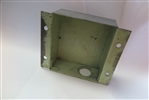 G40482 - Assy. Push Button Box - Reconditioned - Same As Challenge Part Number A-4532