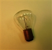 G40520 - 12 Volt/35 Watt/Dual Contact/Line Light Bulb for Polar Power Max 28/Each