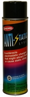 G43885 - Can Sprayway #955 Anti Static Spray
