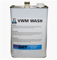 G43886 - Varn VWM Wash (Water Miscible) /Per Gallon