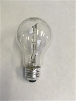 G47771 - 75 WATT BULB - Same as Challenge Part Number E-933-2