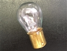 G50998 - Line Light Bulb for Pro-Cut Cutter