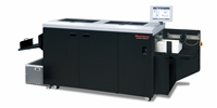 Horizon SMSL-100 SmartSlitter Sheet Cutter and Creaser