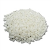 G51805 - Hot Melt Adhesive Spine Glue/Milk White/Good for Coated Stock, Lays Flat with a Long Open Time/9,500@338 °F/Pellet/Per 40-Lb. Carton