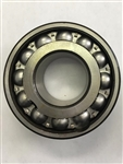 Ball Bearing / Delco / #5311