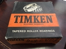 Timken Tapered Roller Bearing #760 Cone