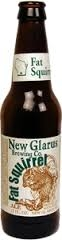 New Glarus Fat Squirrel (IN STORE ONLY)