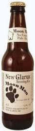 New Glarus Moon Man (IN STORE ONLY)
