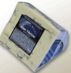 Black River Bleu Cheese***