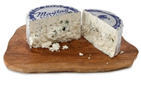 Maytag Bleu Cheese***
