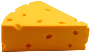 Wisconsin Cheesehead Hats
