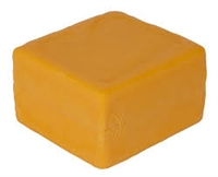 2 Year Aged Orange Cheddar