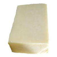 2 Year Aged White Cheddar