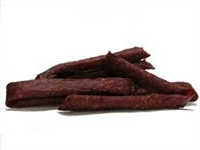 Landjaeger Dried Sausages