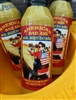 American Bad Ass Spicy Mustard
