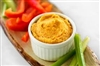 Smokey Cheddar Cheese Spread