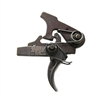 Geissele Automatics SSA Super Semi-Automatic Rifle Trigger