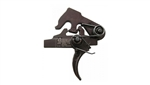Geissele Automatics SSF Super Select Fire Rifle Trigger for HK416