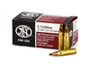 FN SS198LF 5.7x28mm Ammo 27 Grain Hollow Point | Lead Free