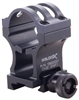 Wilcox Aimpoint Comp-M Series 30mm Sight Mount