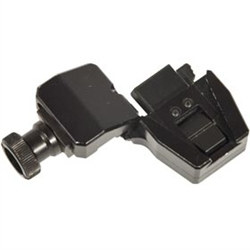 Wilcox 14301G01 AN/PVS-18 NVG Night Vision Weapon Mount